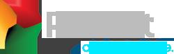 Perfect RFID Logo