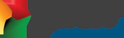 perfect-rfid-logo