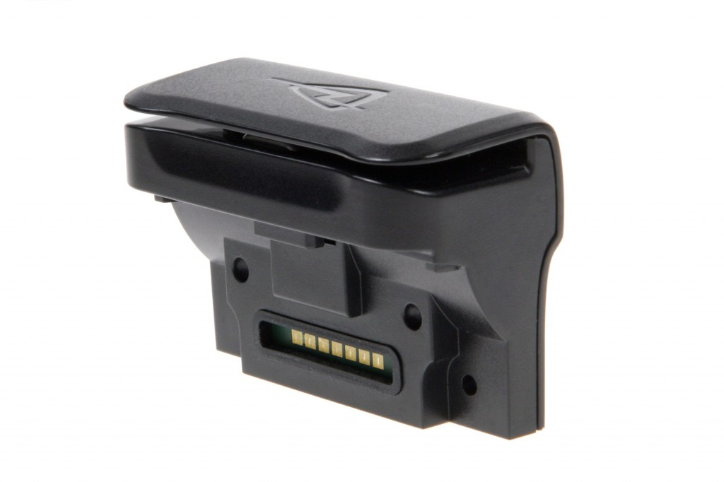 1145 Magnetic Swipe Reader For The Motorola ET1 Enterprise Tablet