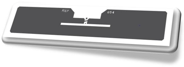 PID-X-54