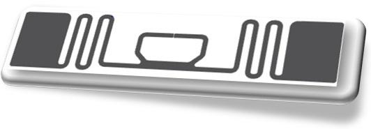 PID-X-E62