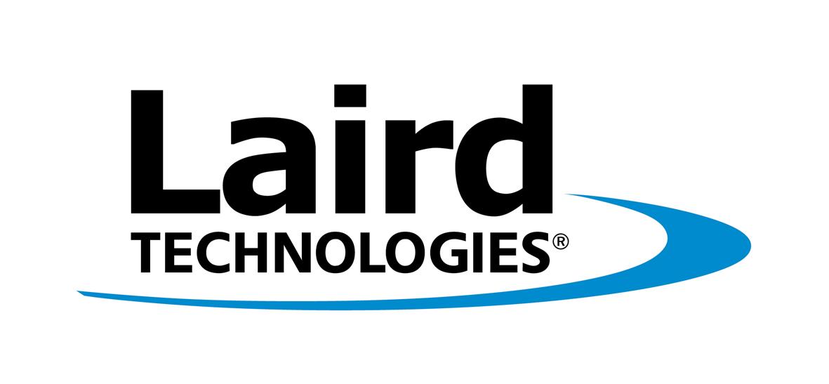 Laird Tech