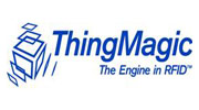 Thingmagic