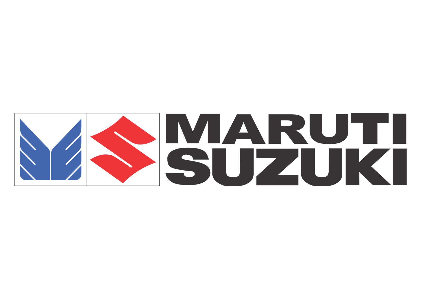 MARTUI SUZUKI